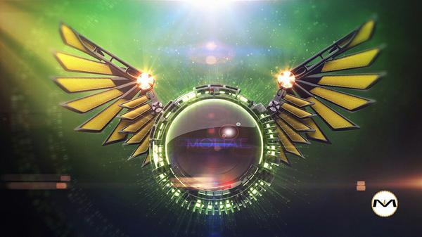 MOLIAE Wings of Elders GOLD - with Logo.jpg