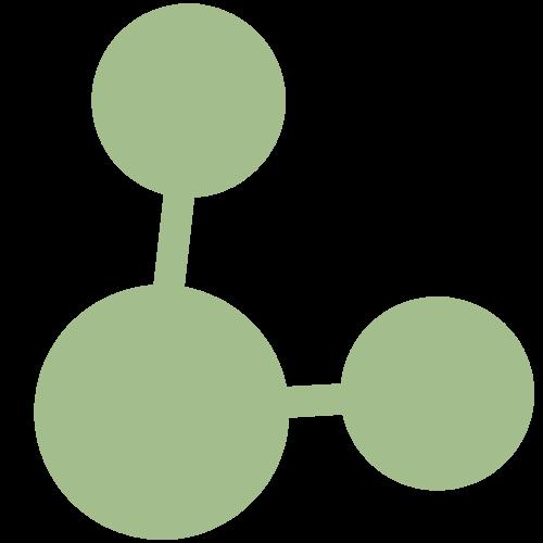 Swab Technologies LLC Logo