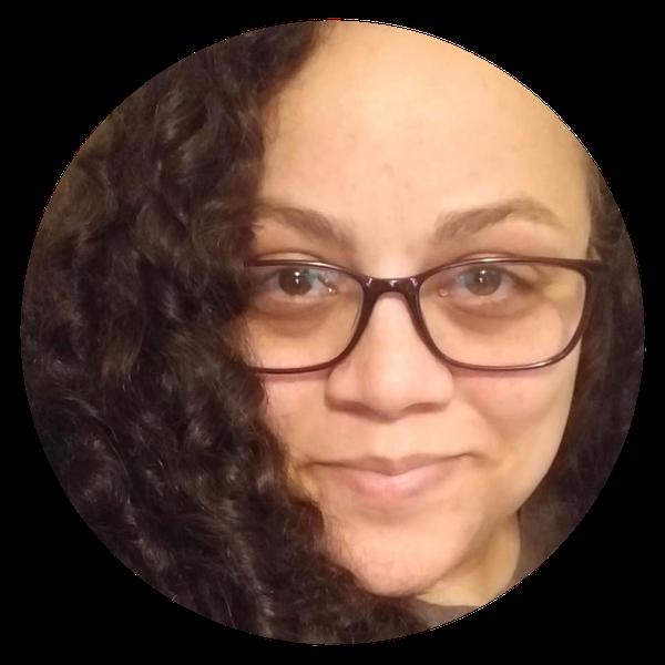 Reta Jayne: Confidence & Chaos, NoFilter Affiliate confidenceandchaos.com