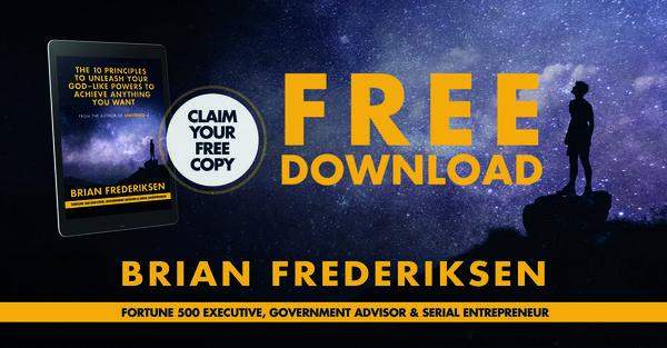 Brian_Frederiksen_Free_eBook