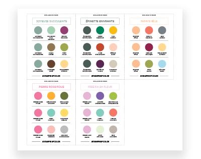 04-01-21_th_color_coah_ac_catalog_fr_qc.jpg
