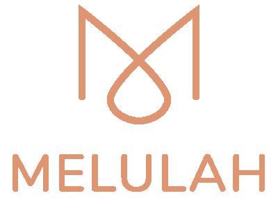 Melulah-logo-rose-gold-01_400x.png