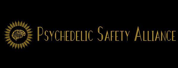 Psychedelic Safety Alliance PSA