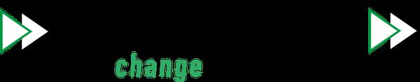 logo full no bg narrow.png