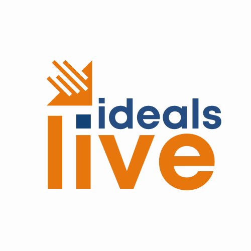 ideals%20live%20(2).png