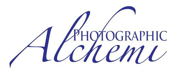 Photographic Alchemi Logo.jpg
