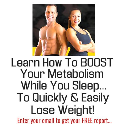 Metabolism boosting image 1.jpg