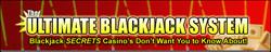 250-blackjack_header.png