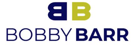Bobby Barr Logo.PNG