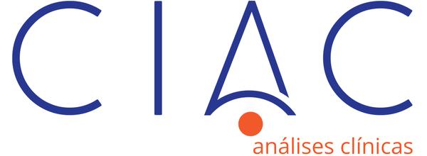 Ciac Análises Clínicas | Qualidade em Análises Clínicas e Apoio Laboratorial