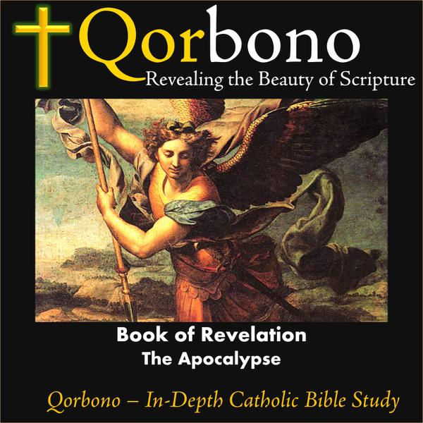 Qorbono -- Revelation
