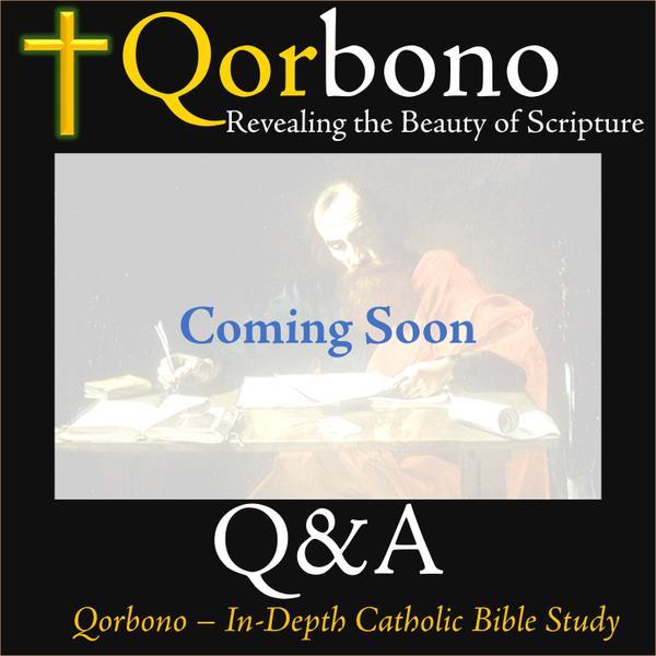 Qorbono -- Q&A