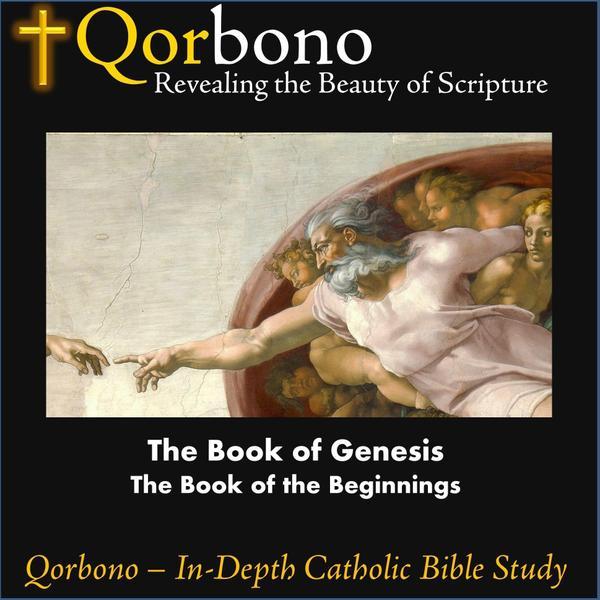 Qorbono -- Genesis