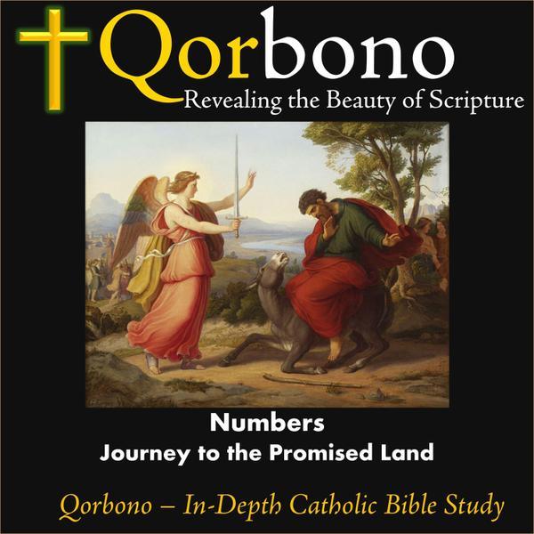 Qorbono -- Numbers