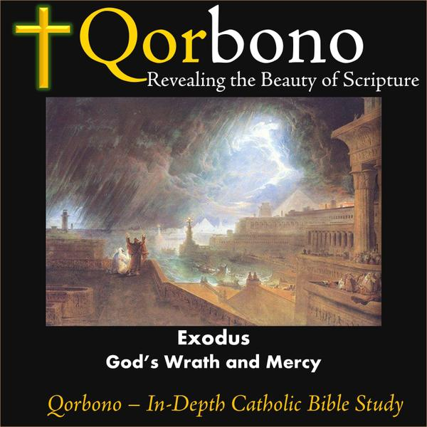 Qorbono -- Exodus