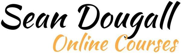 SD Online Courses 1000 x 300.jpg