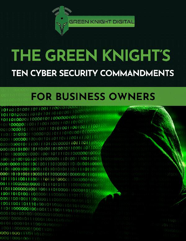 Ten Cyber Security Commandments-1.png