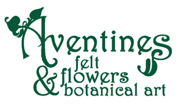 aventines logo.jpg
