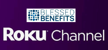 Roku and Blessed Benefits