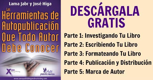 01._Herramientas_de_Autopublicacion_V2.jpg