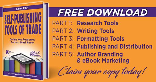 Self_Publishing_Tools_Australia.jpg