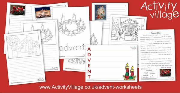 https://www.activityvillage.co.uk/advent-worksheets