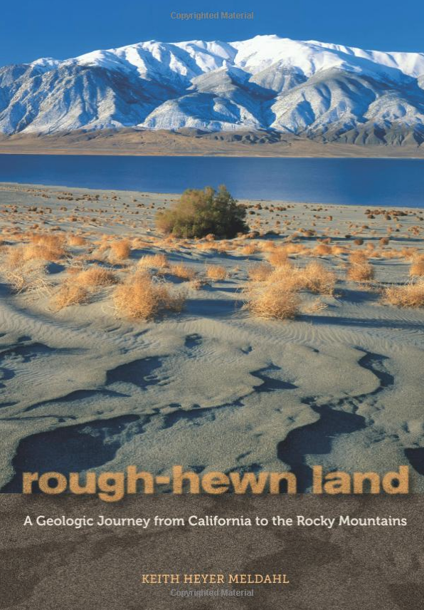 Rough Hewn Land