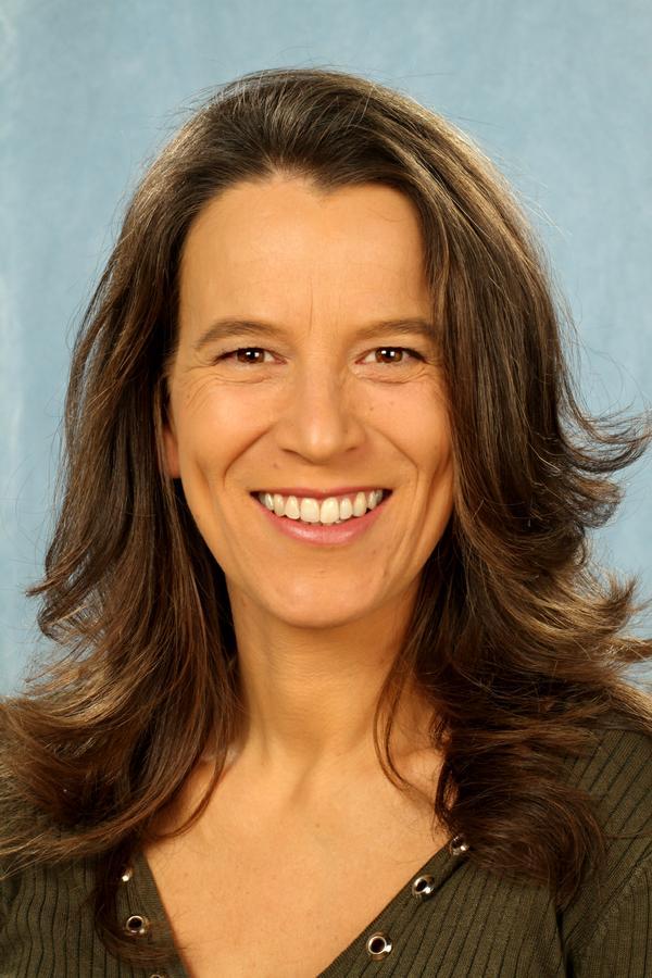 Edith Hagenaar