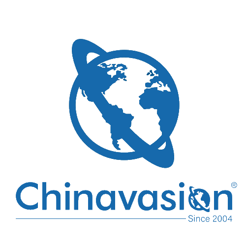 Chinavasion Wholesale Ltd.
