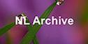 NL Archive
