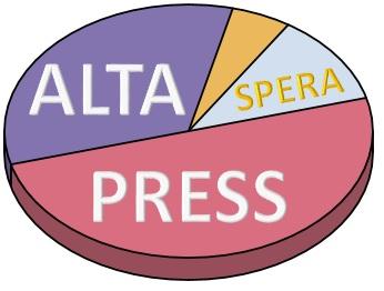 ALTASPERA PRESS.jpg