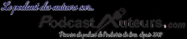 2020-FR-PodcastAuteurs-06.png
