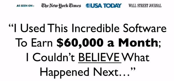 60k-squeeze-headline.png
