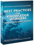 Cover: Best Practices