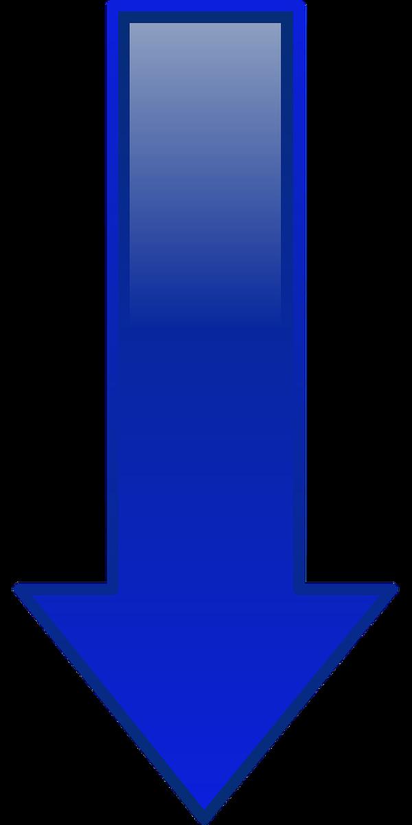 arrow-24810_1280.png