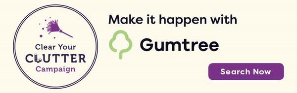 Gumtree banner 2