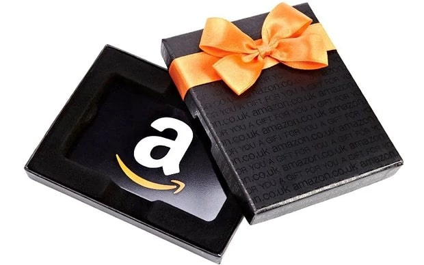 Win a £25 Amazon Voucher for posting on our messageboard