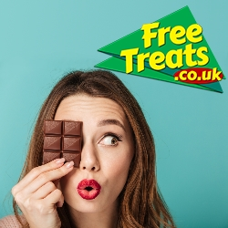 FreeTreats.co.uk