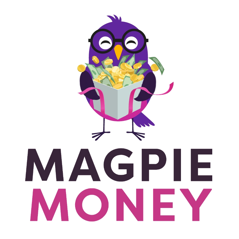 Magpie Money