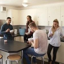 5 risks for student property investors