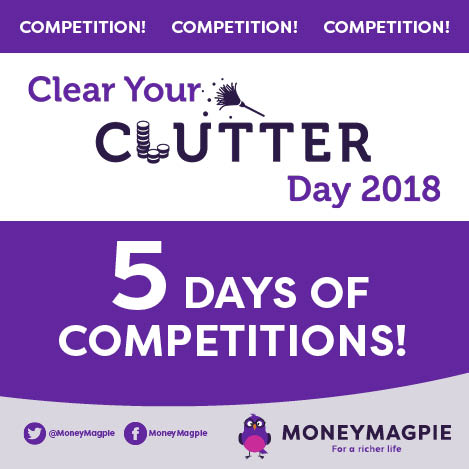 5 days of CYCD Competitions