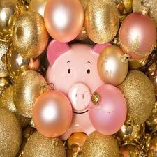 12 sneaky money saving tips for Christmas