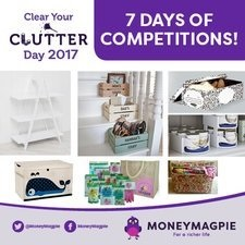 7 days of competitions