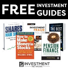 Free Investment Guides