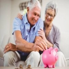 Over 60s - make money in ways you wouldn't believe