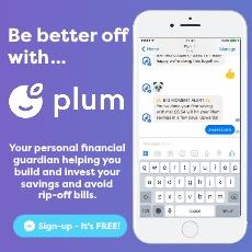 Plum App