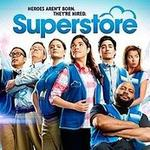 Superstore promotional image
