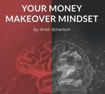 Money Makeover Mindset front cover