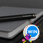 Win a LiveScribe Smart Pen