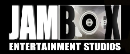 JAMBOX Entertainment